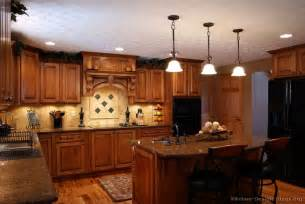 Tuscan Kitchens Designs Tuscan Kitchen Design Style Amp Decor Ideas