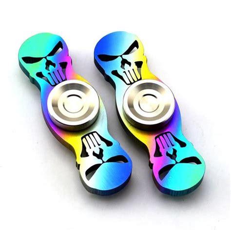 Distributor Spinner Fidget Gerigi 235 best images about fidget spinners on ceramics toys and handspinner