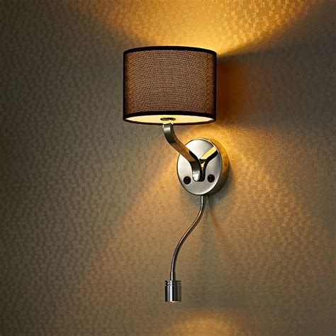 Wall Mounted Reading Lights Bedroom Bedroom Bed Reading Lights Wall Mounted Bedside Lights Wall Oregonuforeview