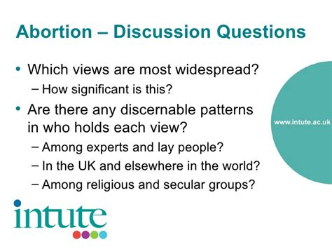 pattern completion critical thinking questions critical thinking unit 2 abortion