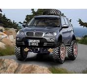 Bmw X5 Off Road  Reviews Prices Ratings With Various Photos