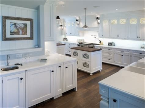 kitchen cabinets erie pa brookhaven cabinetry robertson kitchens erie pa robertson kitchens remodeling services of erie