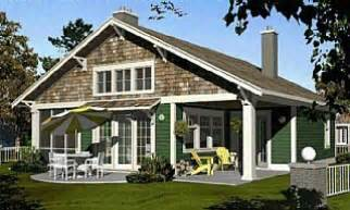 Craftsman Style Home Plans craftsman style house plans craftsman house plans ranch