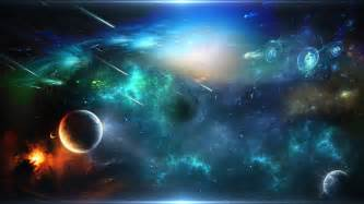 Image result for amazing space