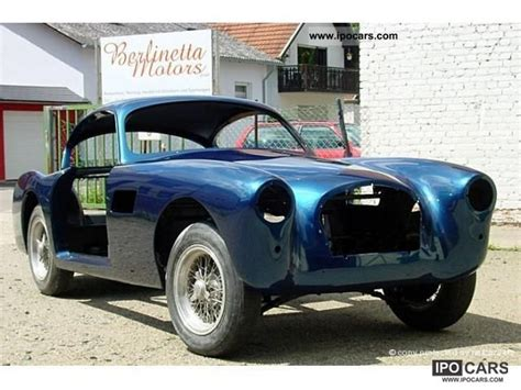 Restoration Ls by 1956 Talbot Lago T 14 Ls Restoration Car Photo And Specs