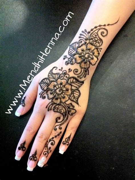 henna tattoo artist sacramento 673 best henna ideas images on