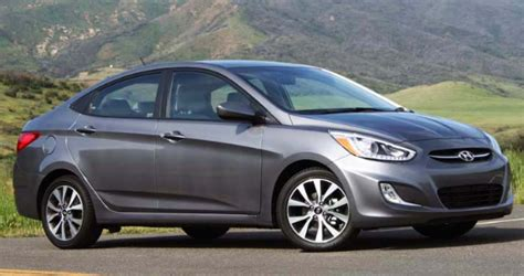 accent 2018 release date 2018 hyundai accent review release date and price auto