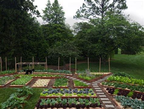 white house vegetable garden michelle obama s white house garden