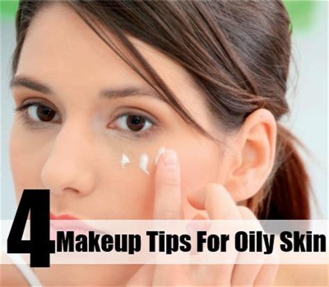 natural makeup tutorial for oily skin makeup tips for oily skin the most useful makeup tips