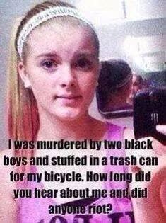 white man gunned down by black teens pensive aspie amusing musings from an aspergian on