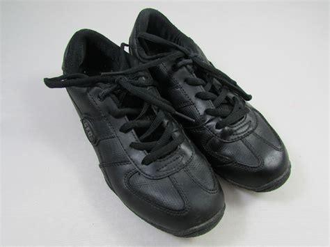 shoes for crews black work slip resistant shoes