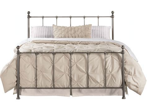 hillsdale furniture youth molly bed set full bed frame