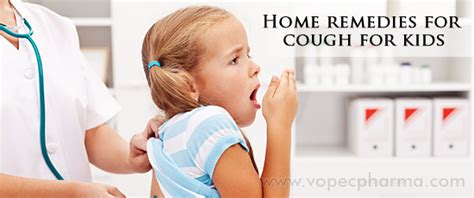 home remedies for child cough home remedies for cough for