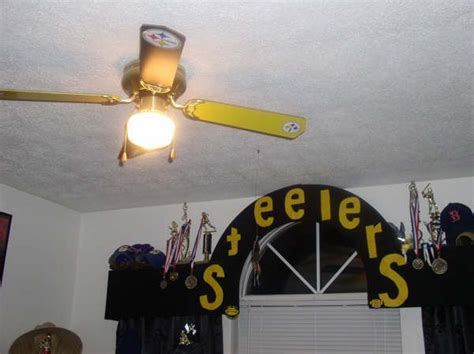 pittsburgh steelers bedroom 17 best images about pittsburgh steelers bedroom decor on pinterest pittsburgh