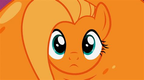 gravy boat mlp orange you glad you did it my little pony friendship