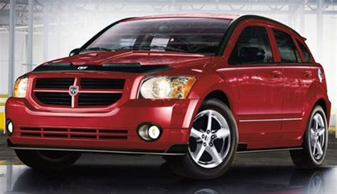 all car manuals free 2012 dodge caliber parking system 2012 dodge caliber review specs pictures price mpg