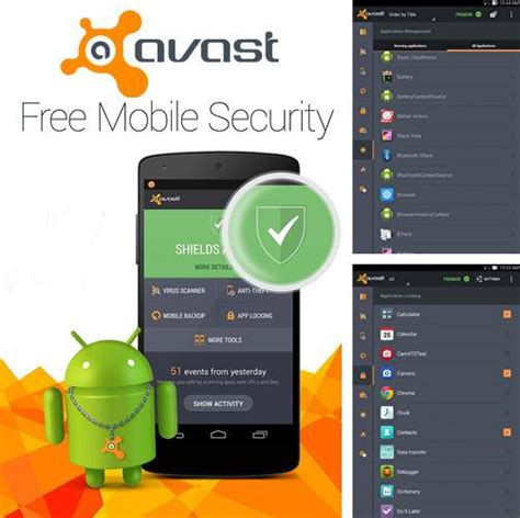 free mobile phone security downloads android apps for tablets and phones for free