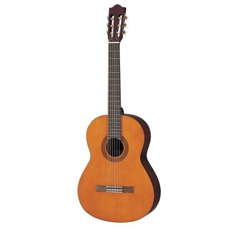 Garageband Guitar Lessons How To Guitar Into Garageband Guitar Lessons For