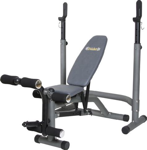 olympic weight bench reviews best price body ch olympic weight bench with arm curl