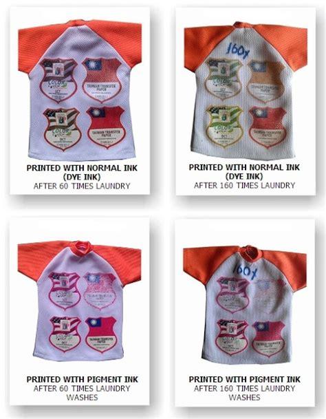 printable vinyl transfer paper tshirt printing mug printing in kl button badge heat