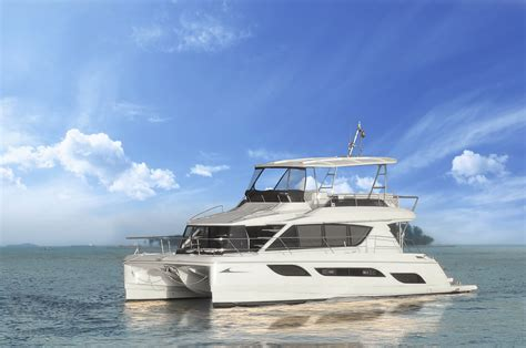 hire catamaran yacht yachts for hire private yacht charters m barq