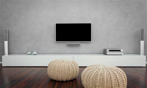 oggetti di arredamento moderno oggetti arredo casa moderno semplice e comfort in una