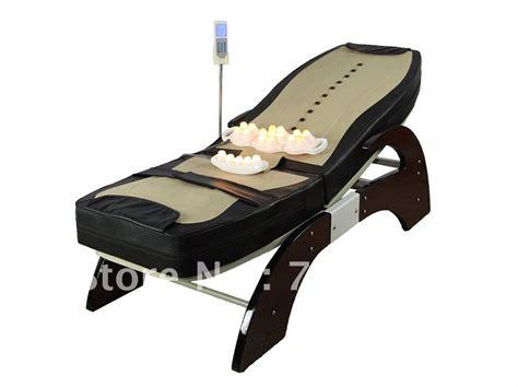 ceragem massage bed ceragem massage bed lookup beforebuying