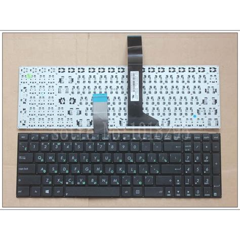 Frame Keyboard Asus X550ze Top Asus X550ze Silver Original asus x550c promotion shop for promotional asus x550c on aliexpress