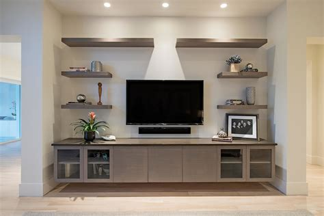 ikea built in entertainment center diy built in entertainment center ikea living room