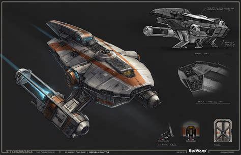 star wars interior design icea emperor edition spacelollipoparts star wars the old republic capital ships www pixshark