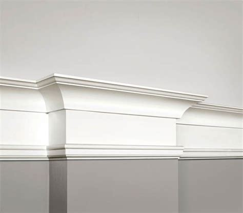 1000 ideas about ceiling trim on pinterest craftsman 30 best home depot crown moulding types images on