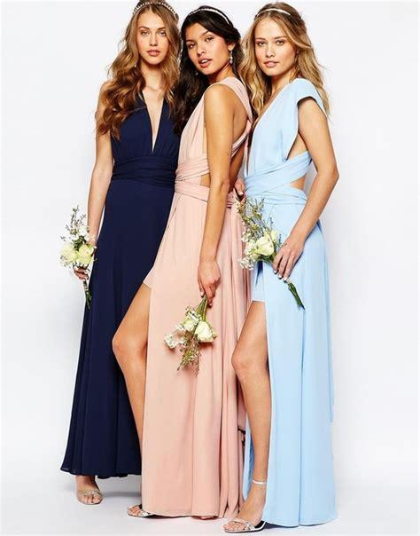 Bridesmaid Dresses Australia Asos - asos bridesmaid dresses wedding ideas 100