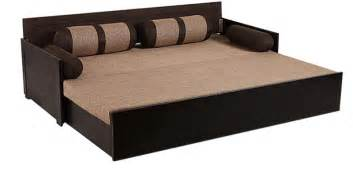 Wooden Sofa Come Bed Design Wooden Sofa Come Bed Design Images The Cre8tive Outlet Make It With Mombringing Back Dated