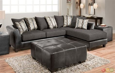 Gray Sectional Sofa With Chaise Lounge Sectional Sofa Design Charcoal Gray Sectional Sofa With Chaise Lounge Cheap Sectional Sofas