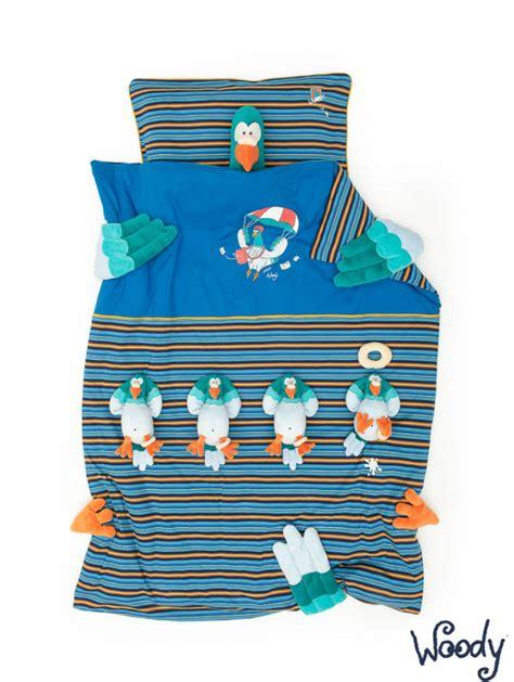 woody pictures artex ieper merken voor een modieus gezin kledij nachtkledij bedlinnen badlinne