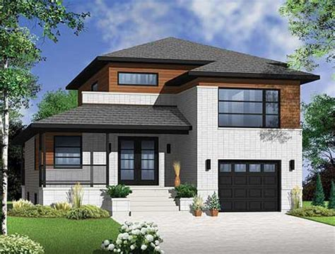 modern comforts and style 22336dr 2nd floor master