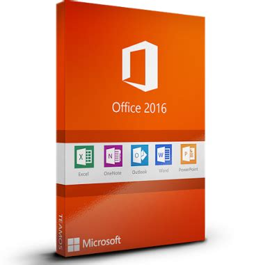 Ms Office Pro install and activate microsoft office 2016 professional