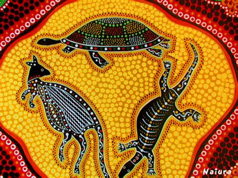 aboriginal art tattoo designs australian aboriginal artsy craftsy