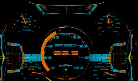 torque obd2 apk sci fi hud torque obd 2 android apps on play