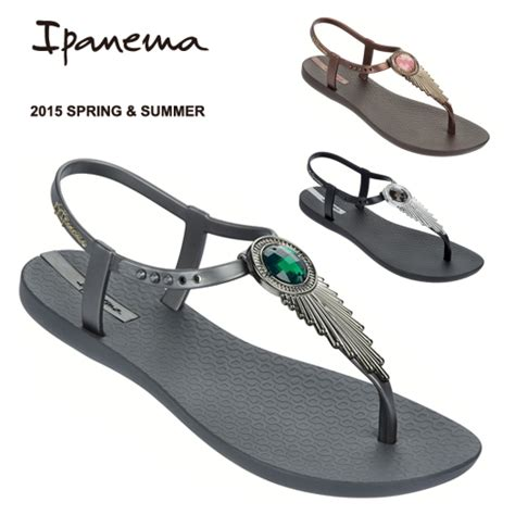 price of ipanema slippers in the philippines ipanema slippers philippines prices 28 images ipanema