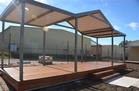 sydney sheds garages home improvement