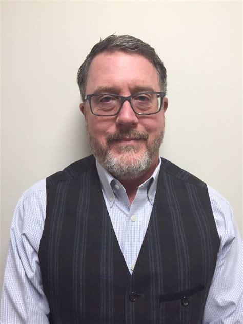 Saluscare Detox by Dr Eric Leonhardt Joins Saluscare Saluscare Florida