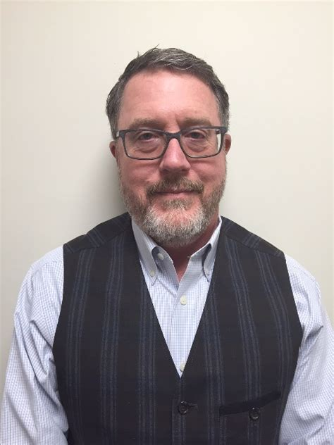 Saluscare Detox Ft Myers by Dr Eric Leonhardt Joins Saluscare Saluscare Florida