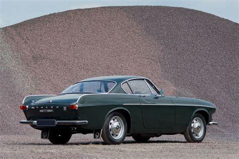 volvo s volvo p1800 s 1966 classicargarage fr