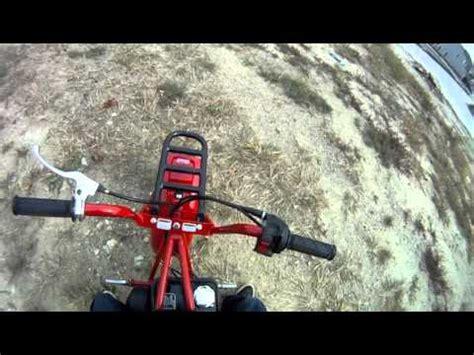 doodlebug top speed baja doodle bug mini bike riders doovi