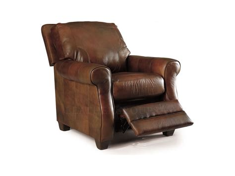 Recliner Furniture Recliner Chairs Best Home Decorating Ideas