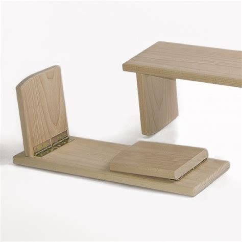 meditation benches meditation bench comfort travel meditation benches