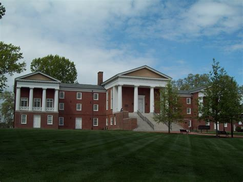 Search Udel File College Of Delaware Apr 10 Jpg Wikimedia Commons