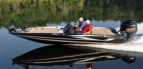 triton boats passenger console research 2014 triton boats 20xs on iboats