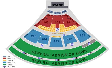 comfort dental hitheatre 2 tickets toby keith comfort dental colorado 5th row below